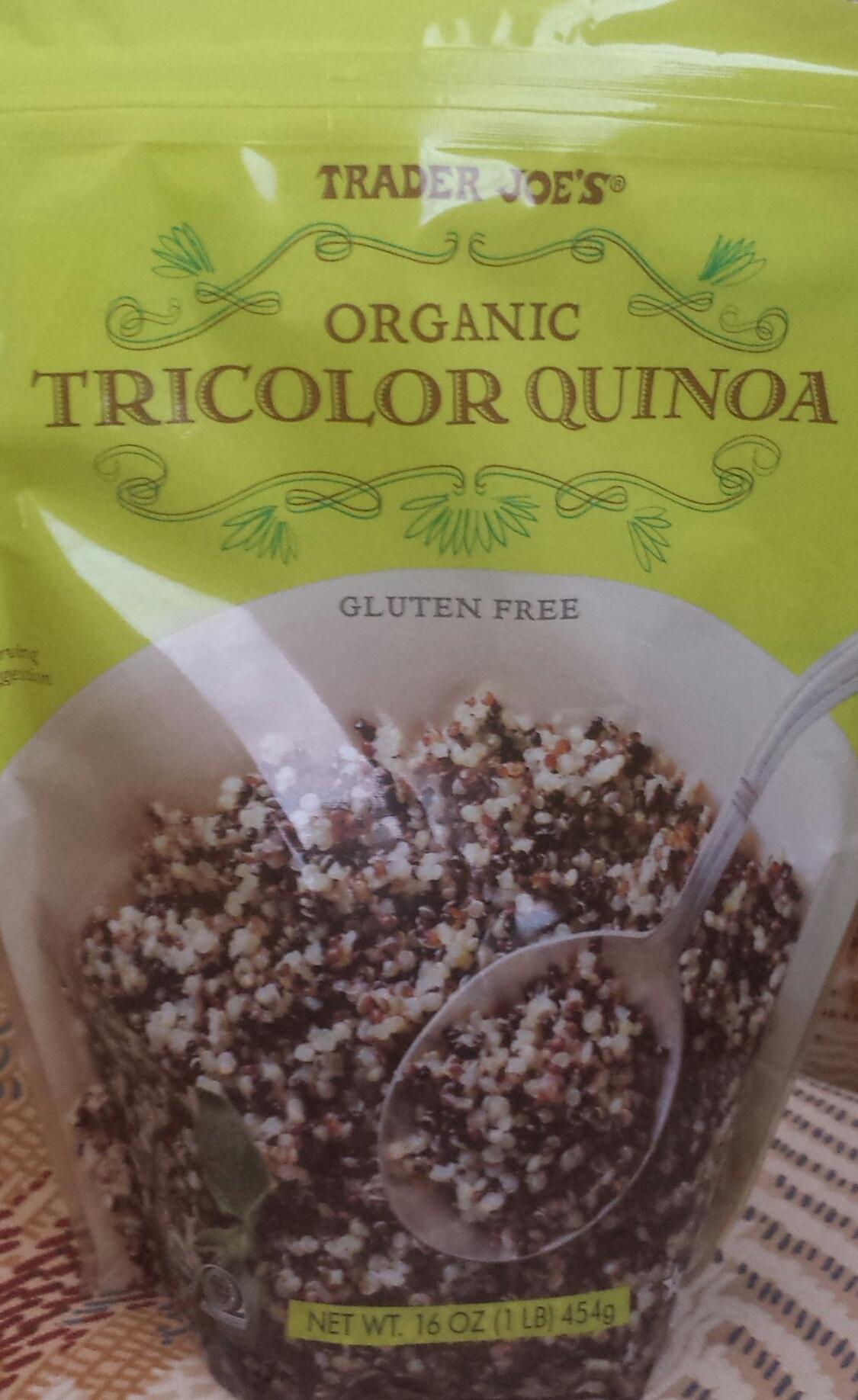 #RepealTheSeal - Quinoa.jpg