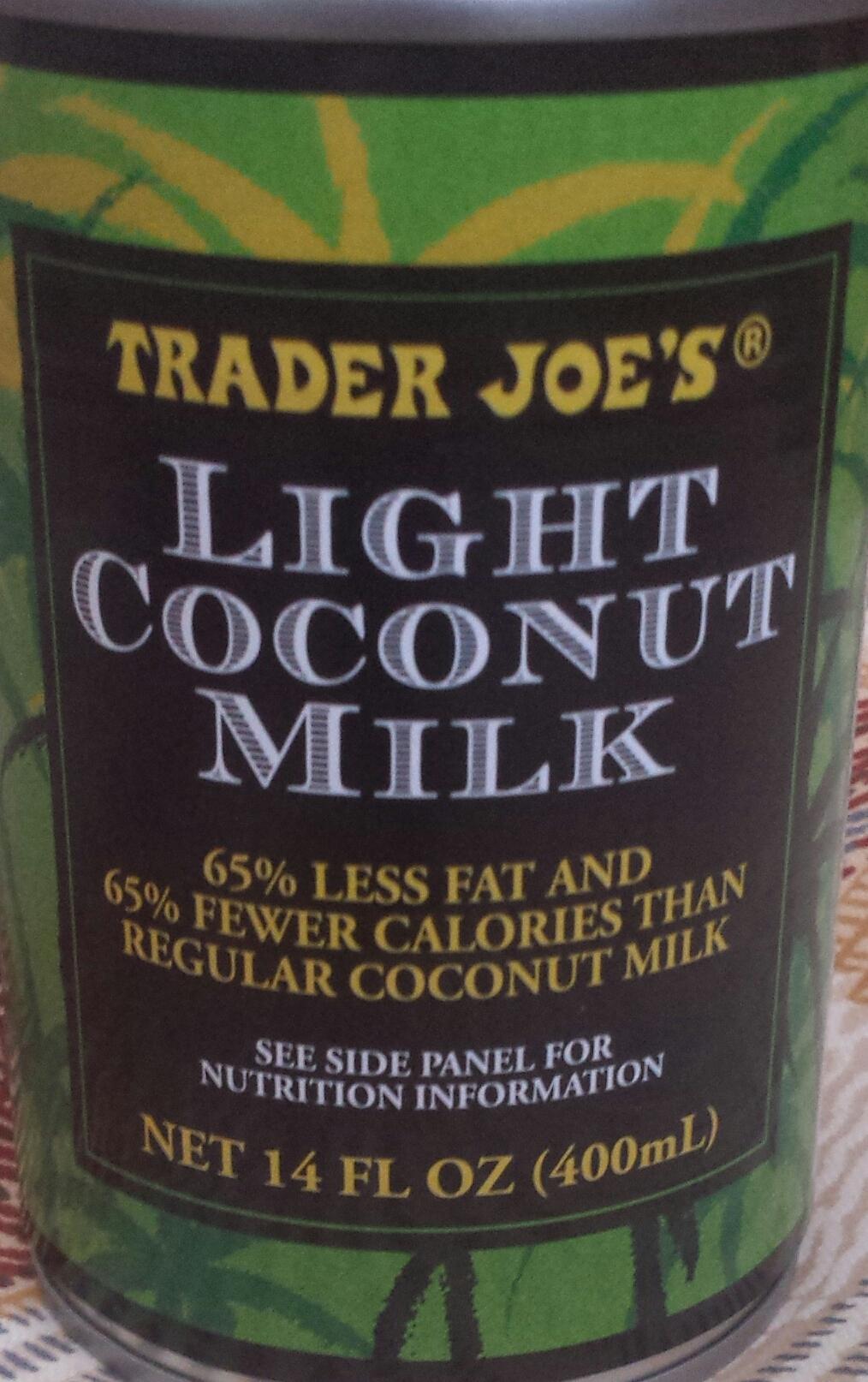 #RepealTheSeal - Light Coconut Milk.jpg