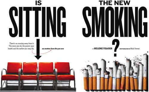 The Toll Of Sitting - sitting smoking .jpg