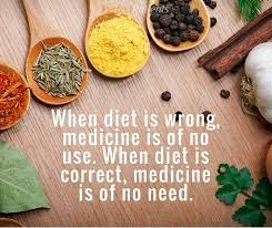 To Cook Or Not To Cook - Food as Medicine.jpg
