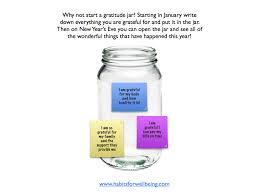 Grateful - gratitude jar.jpg