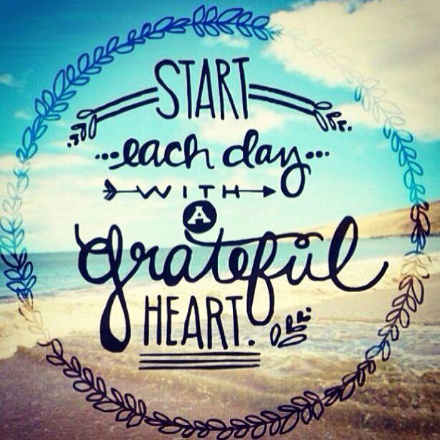 Grateful - Grateful Heart.jpg