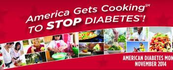 Diabetes Awareness Month - Get Cooking.jpg