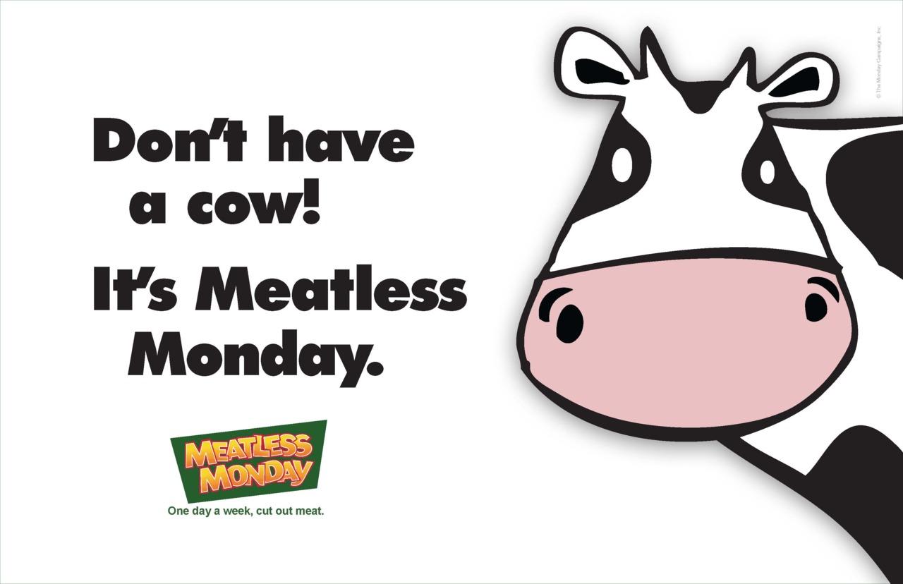 Meatless Monday - cartoon.jpg