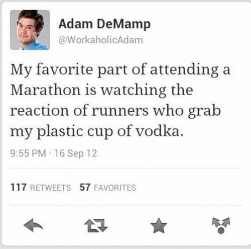 Hydration - Vodka.jpg