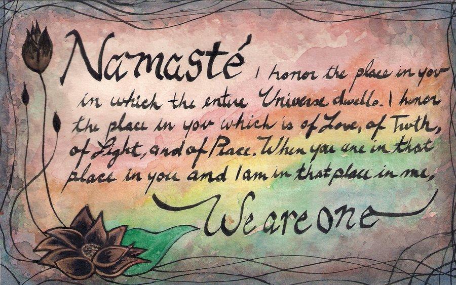 Consistency - Namaste.jpg