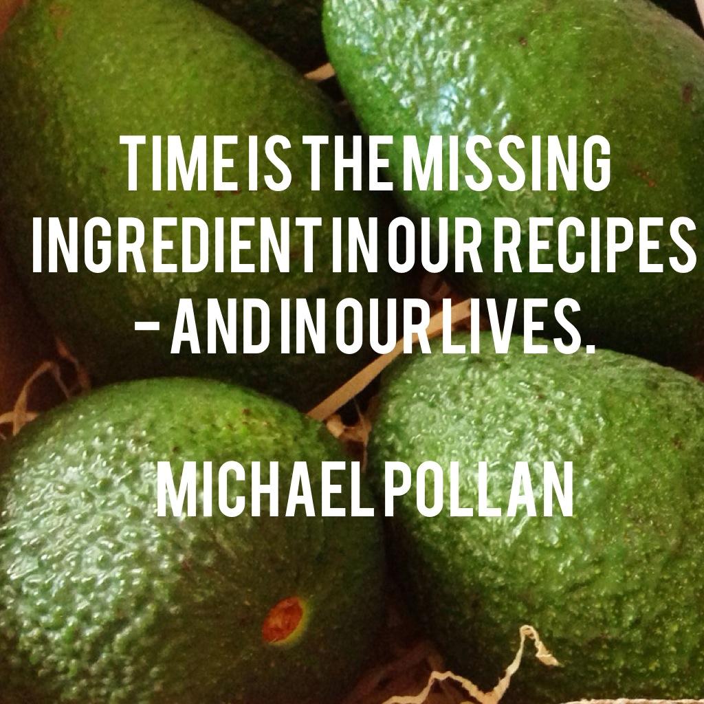 Let Food Be Thy Medician - Time.jpg