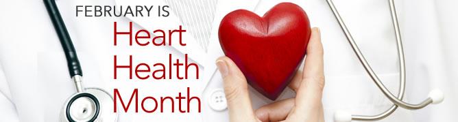 Heart Health - heart.jpg