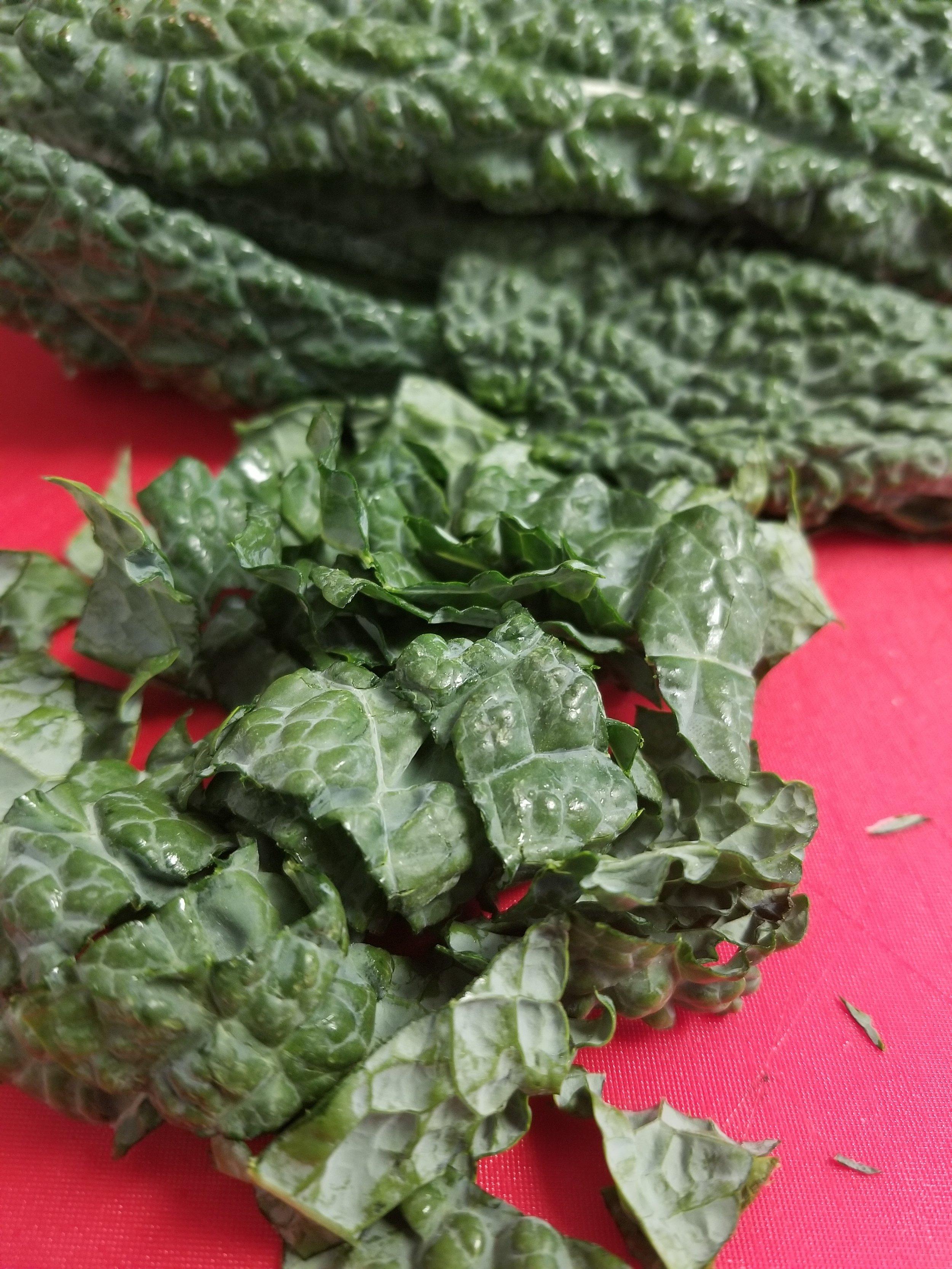 Kale - Pre-Cooked.jpg