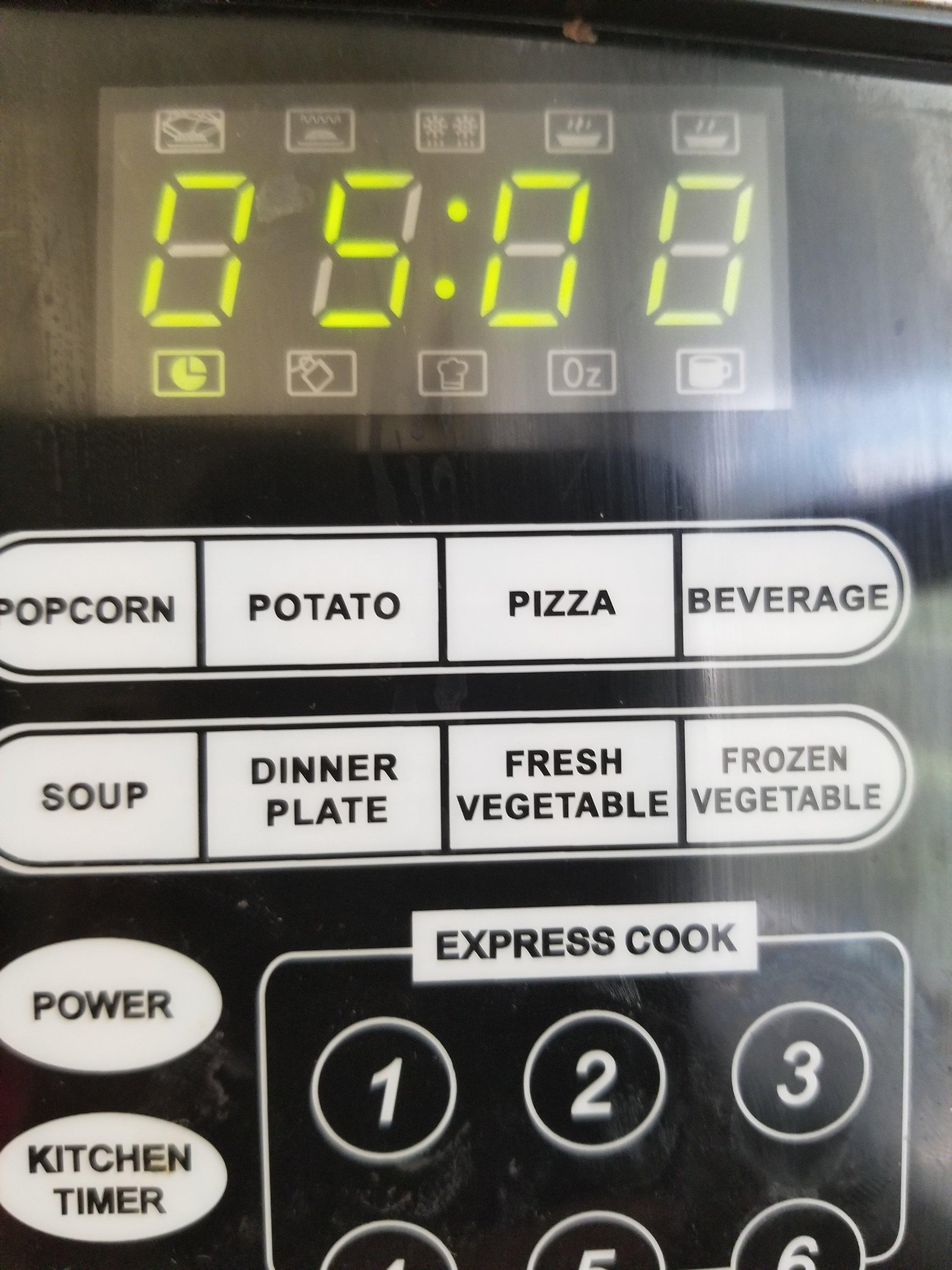 Kale - 5 minutes.jpg