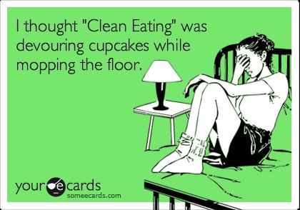 Clean Eating - meme.png