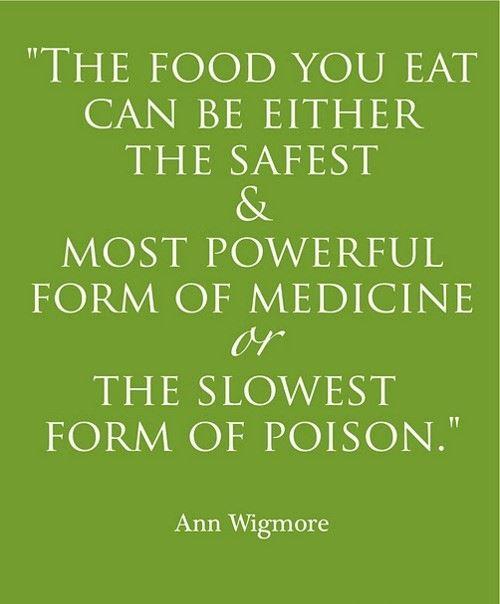 Nutritionist vs Dietitian - Food is Medicine.jpg