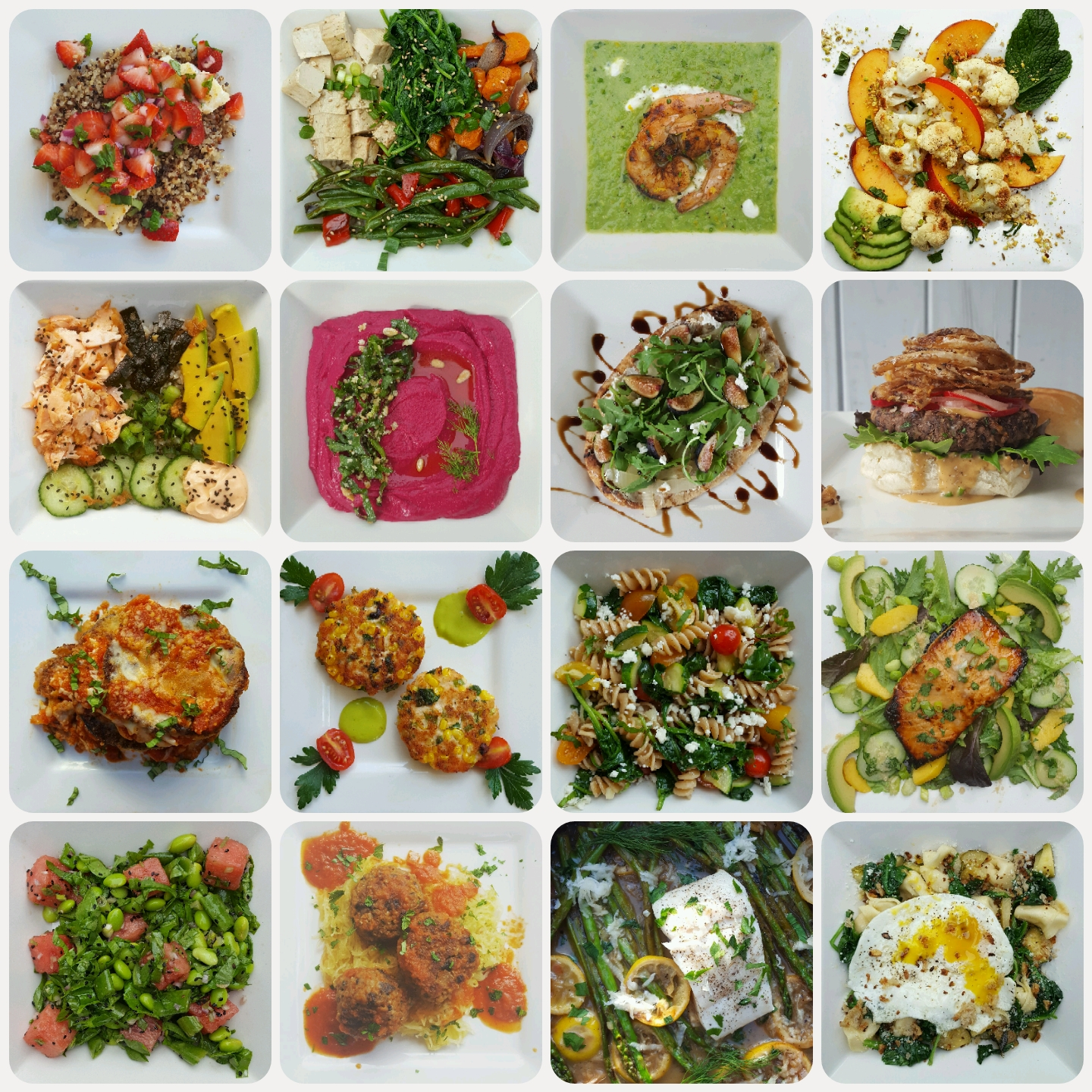 Plant-Based Eating - Collage 2.jpg