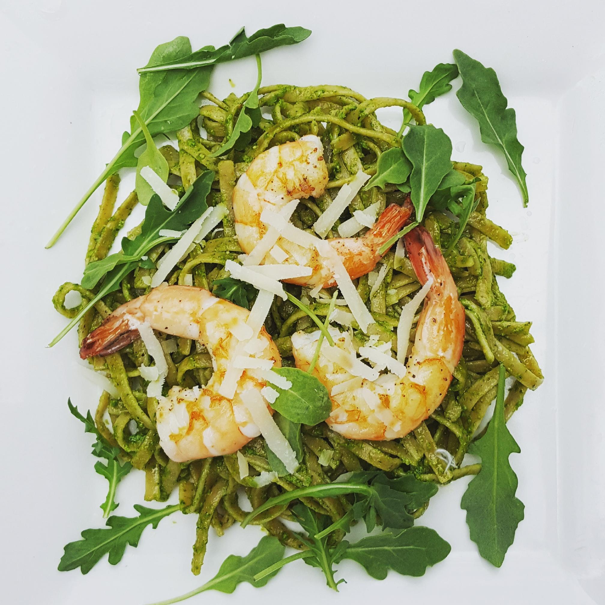 Plant-Based Eating - Shrimp.jpg