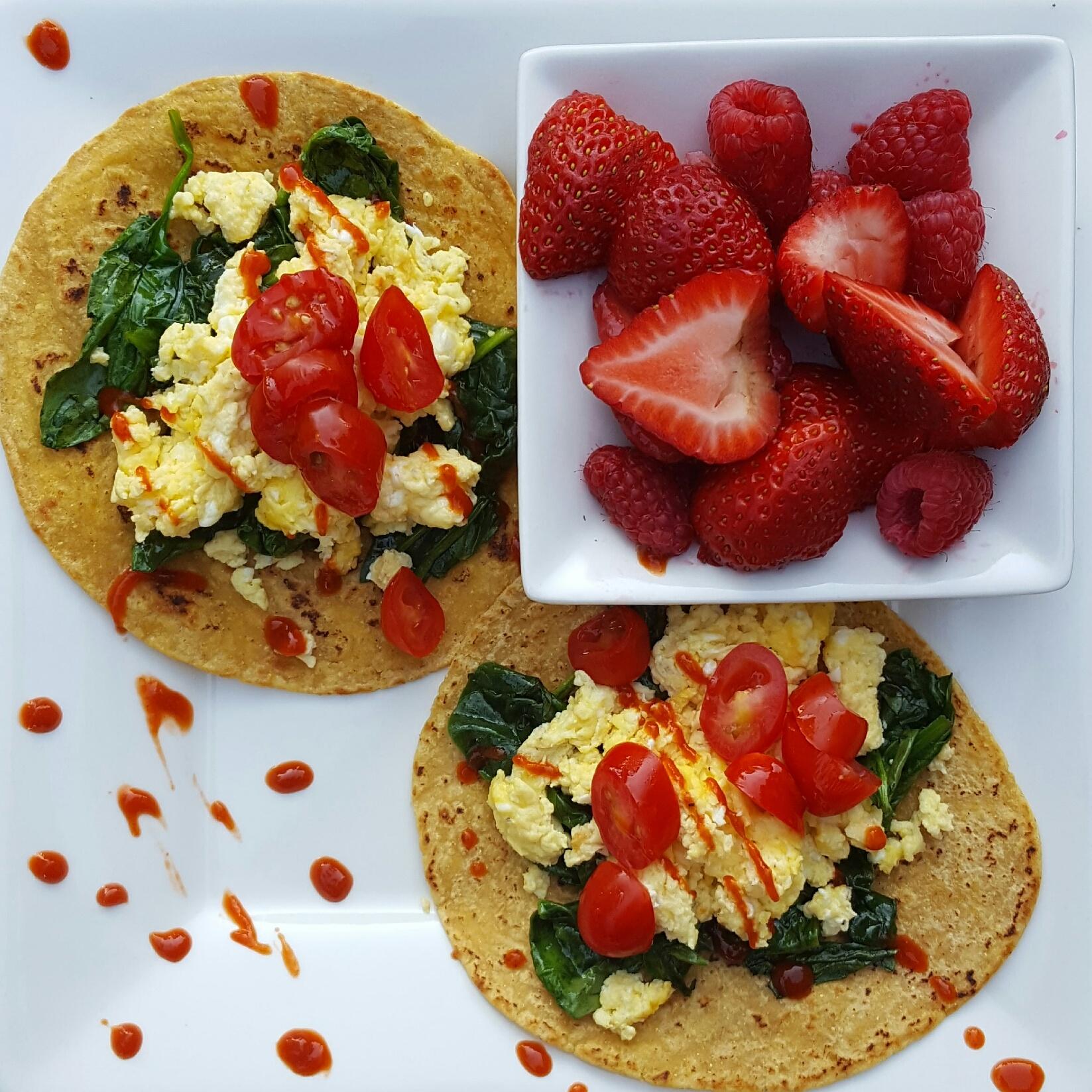 Plant-Based Eating - Egg Taco.jpg