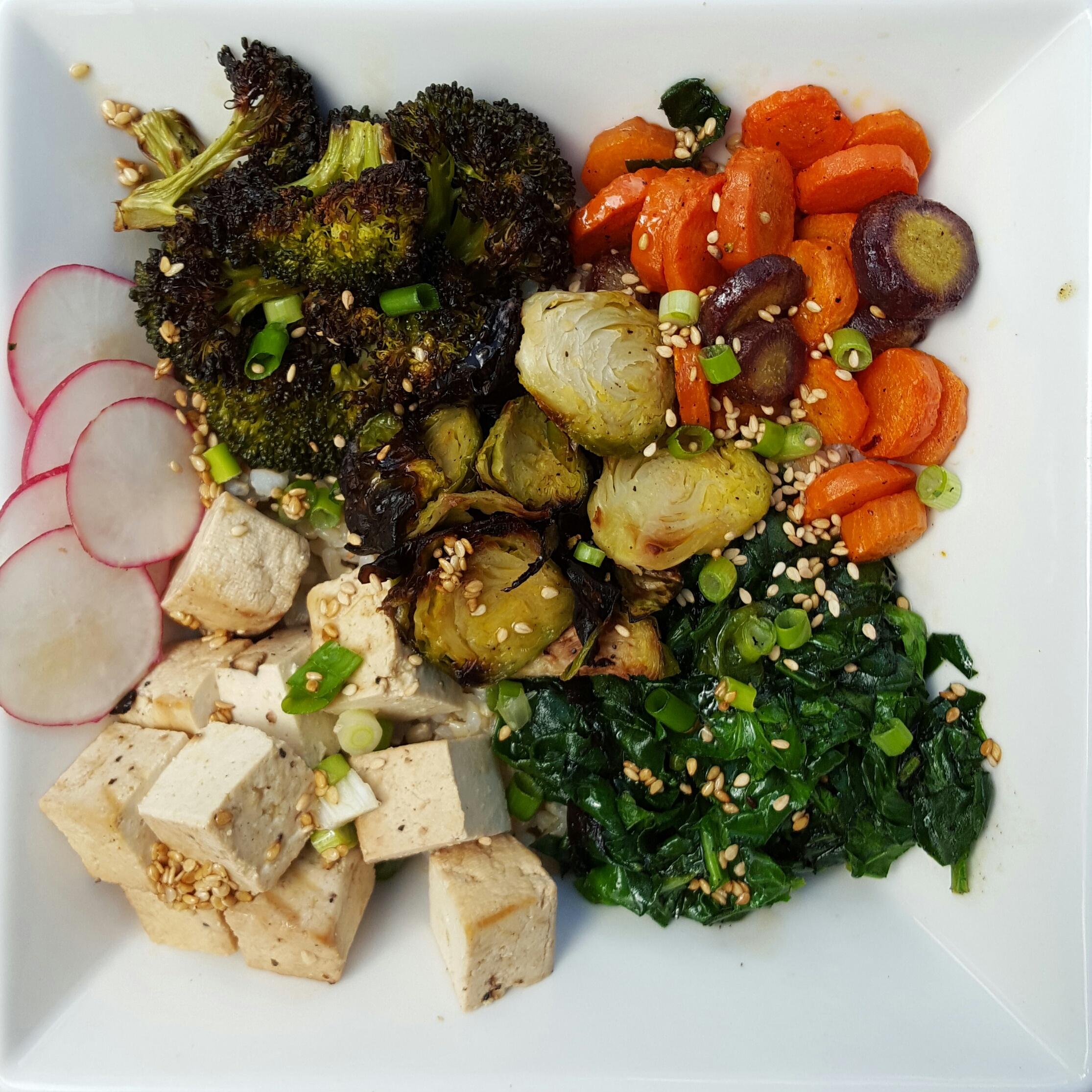 Plant-Based Eating - Tofu.jpg