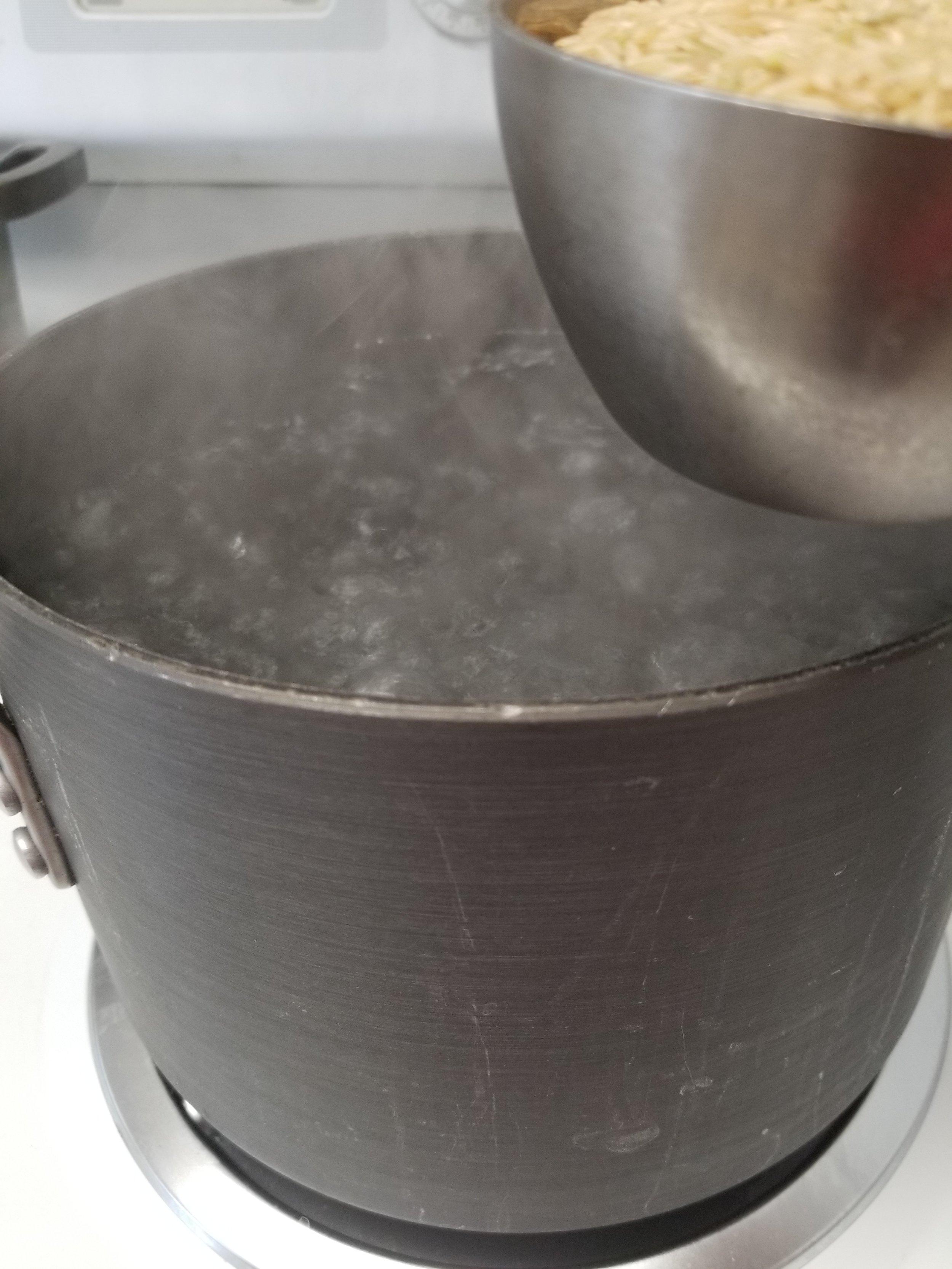 Brown Rice - Rolling Boil.jpg