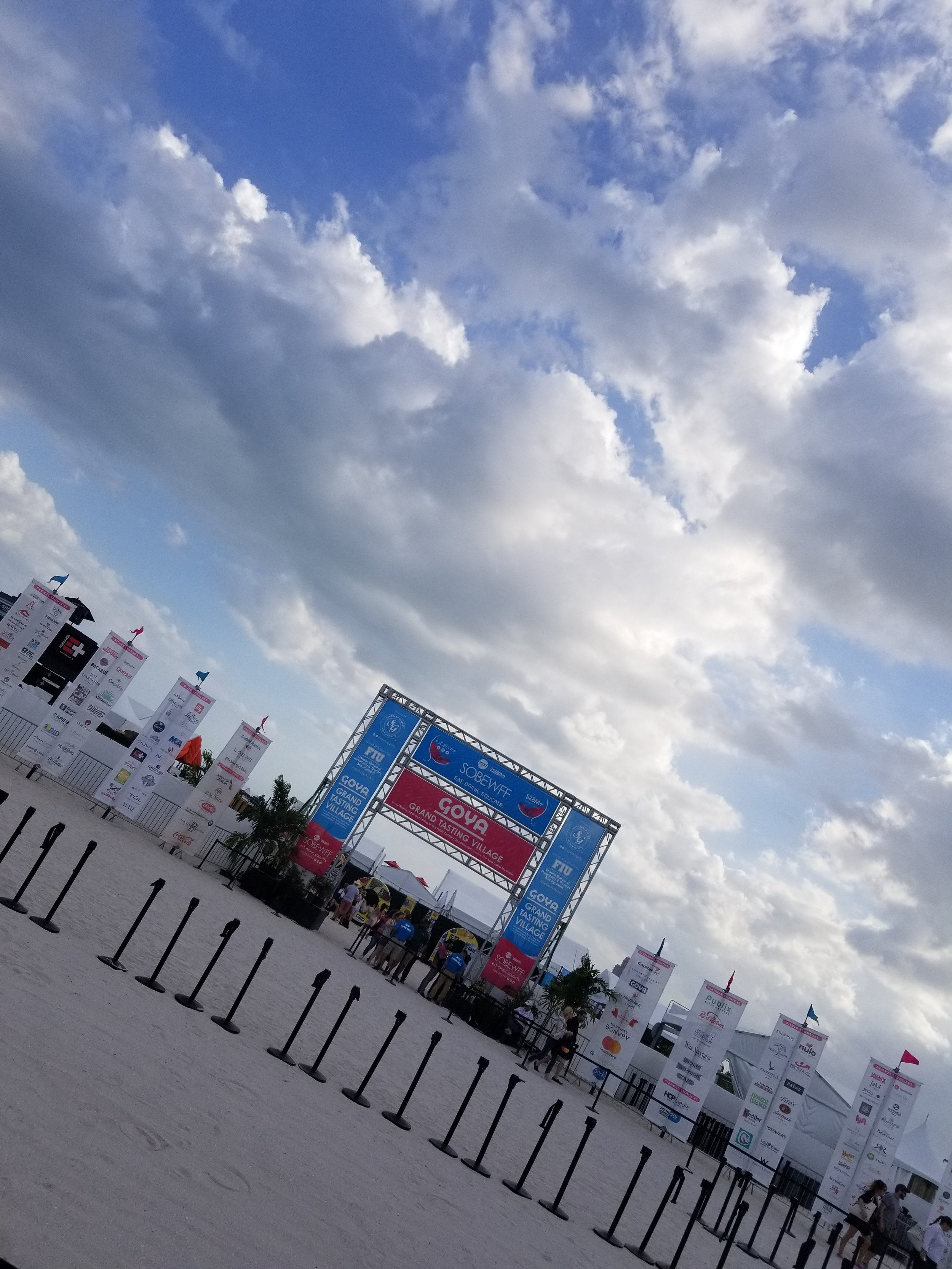 NNM 2019 - SOBEWFF - Entrance.jpg