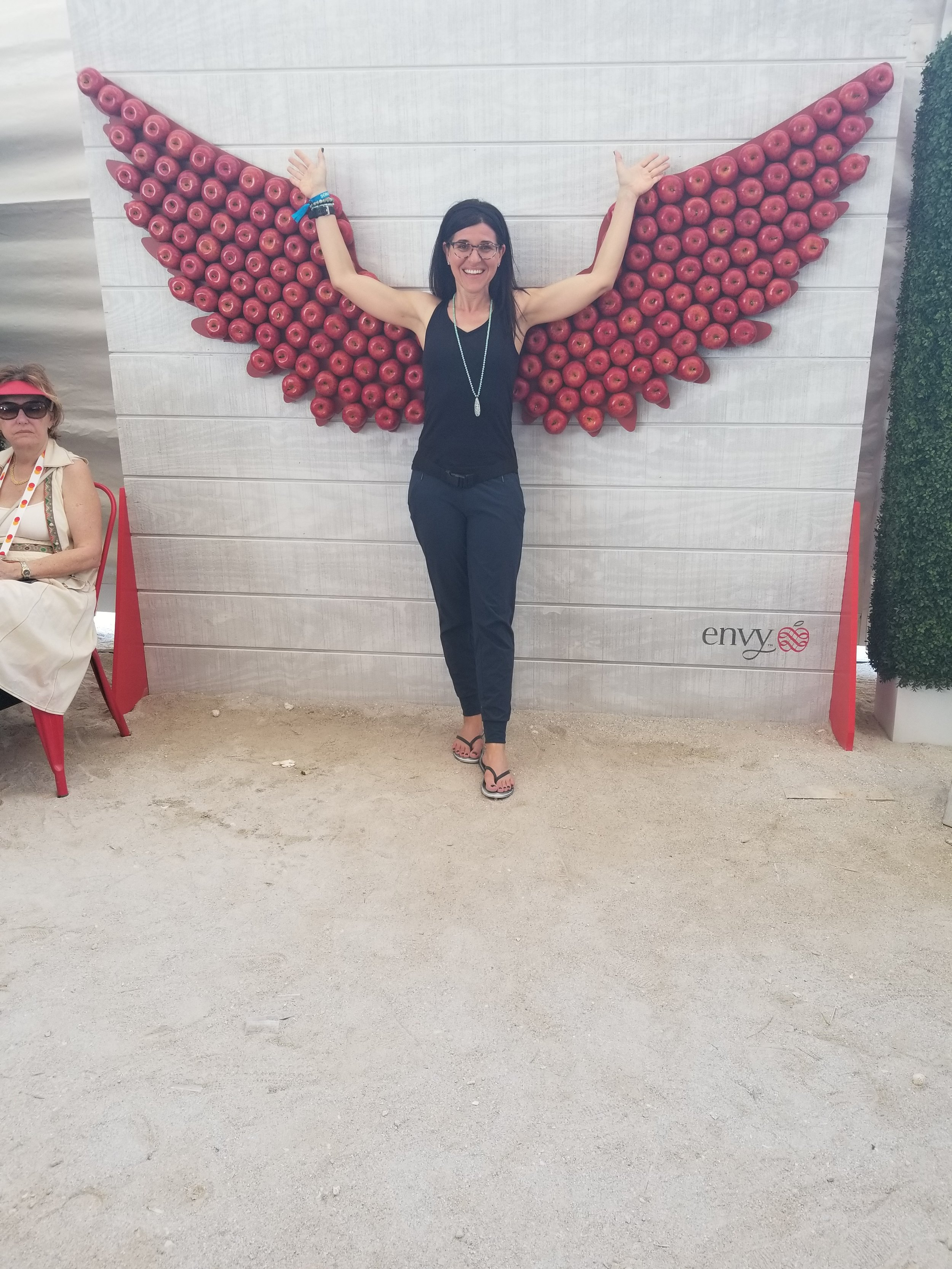 NNM 2019 - SOBEWFF - Wings to Fly.jpg