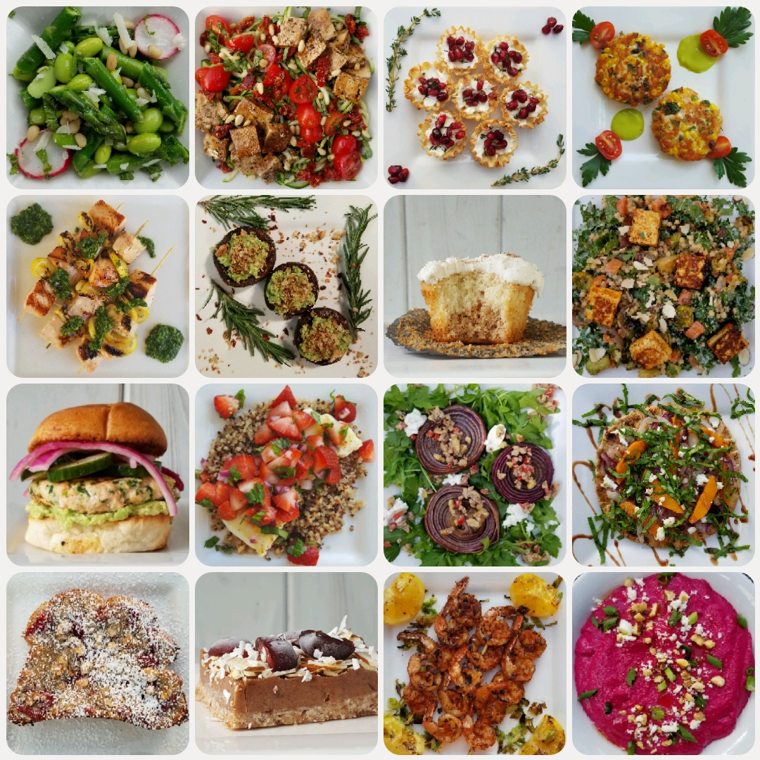 Plant-Based Eating - Collage.jpg