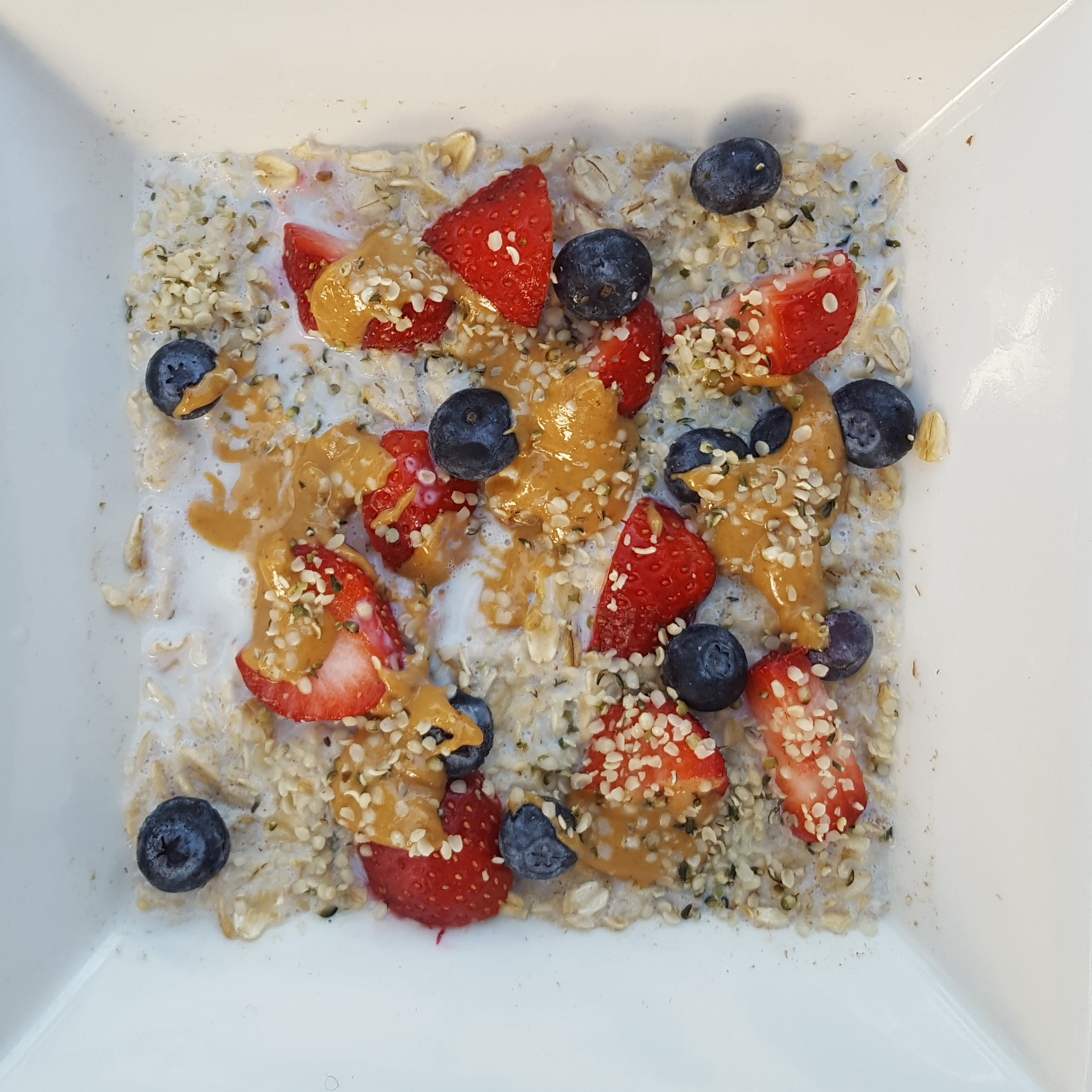 Overnight Oats - PB & Berries.jpg