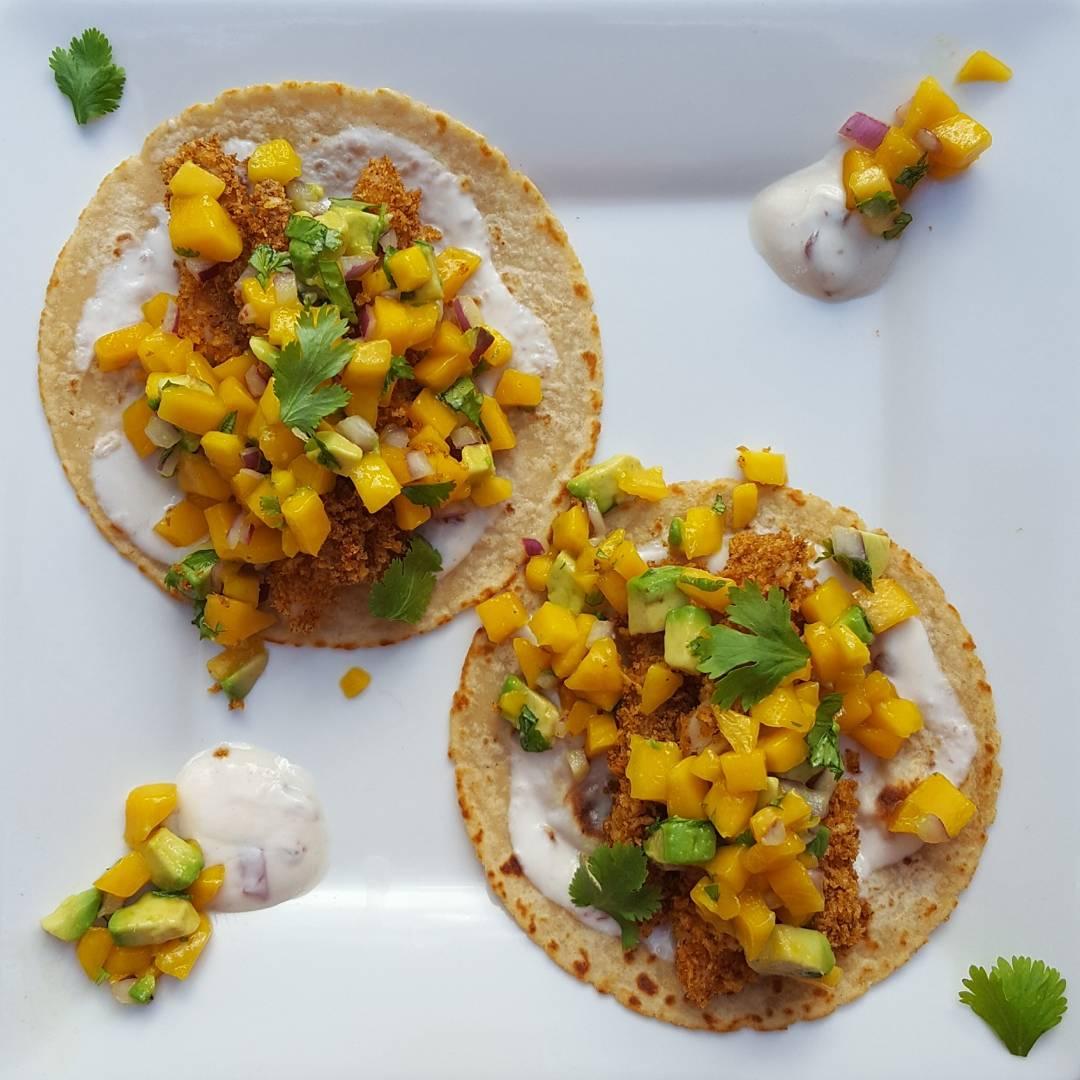 Salsa - Mango Taco.jpg