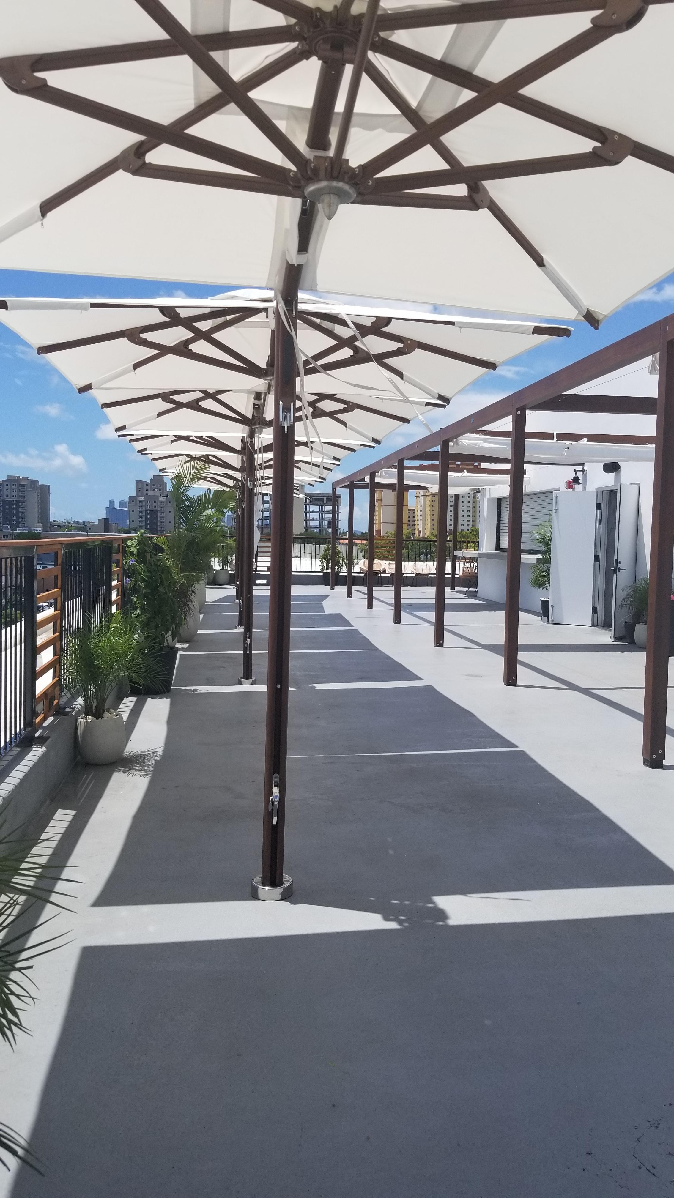 Miami's Food Halls - Rooftop.jpg