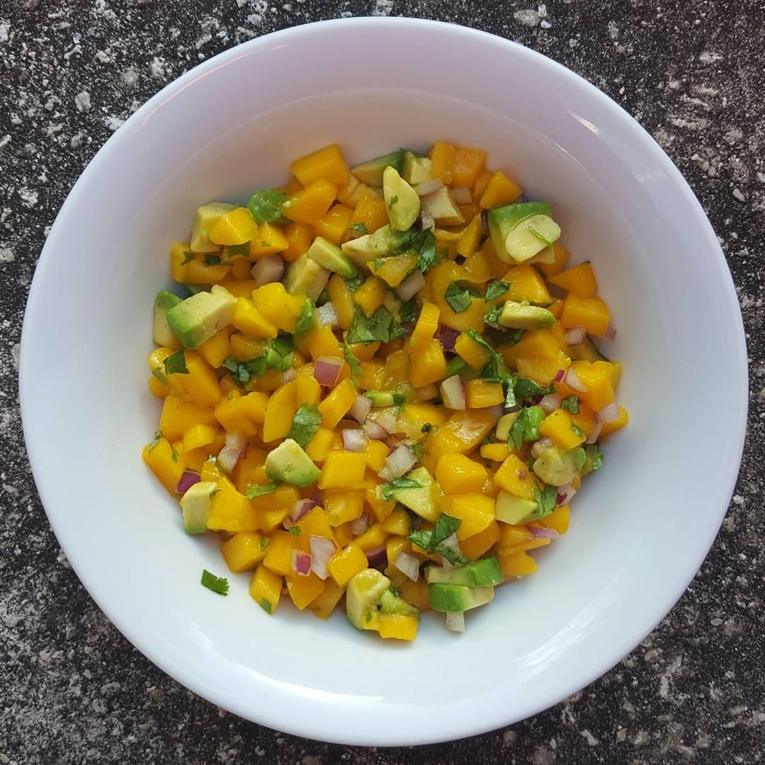 Salsa - Mango and Avocado.jpg