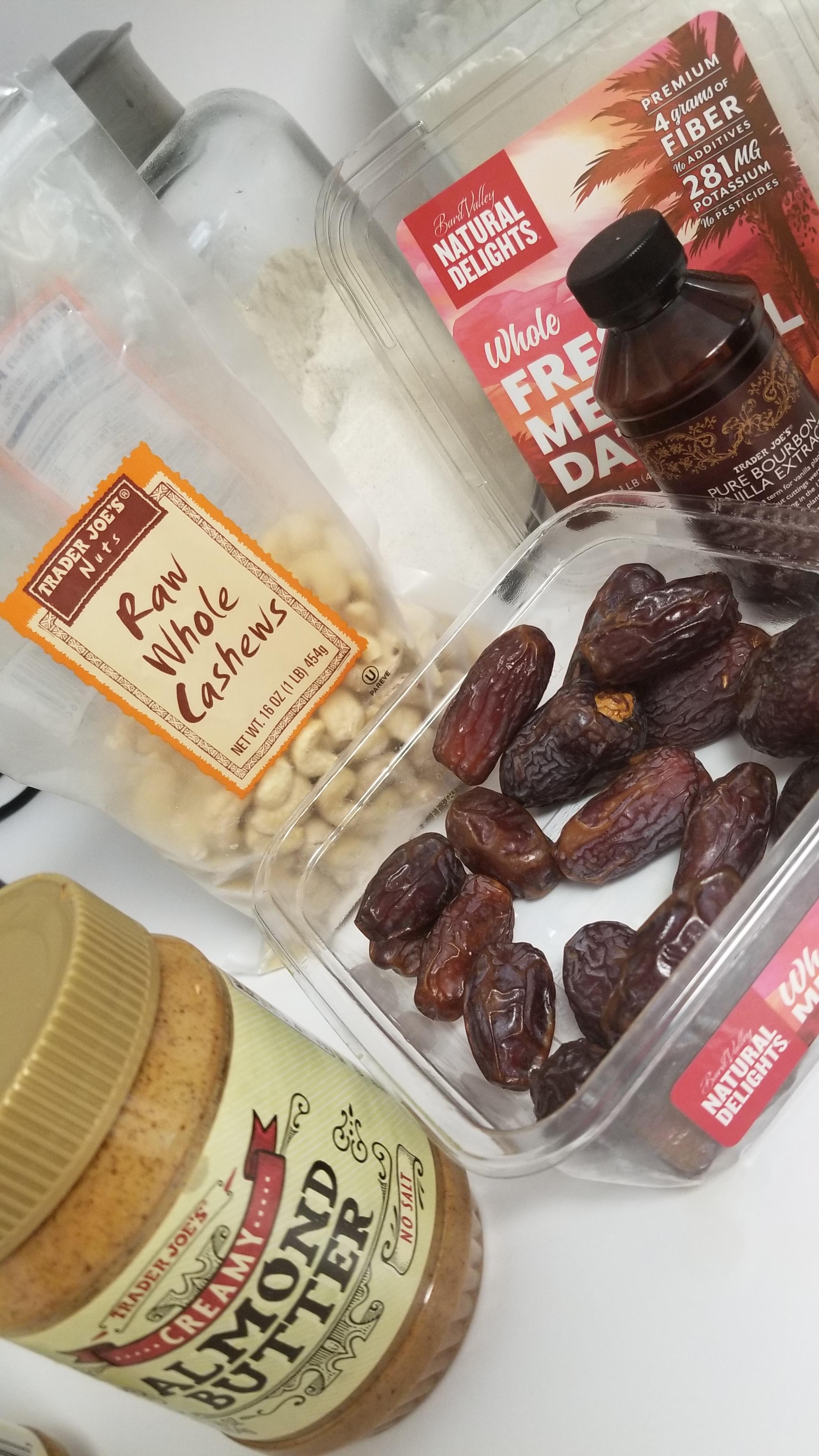 Almond Butter Energy Bites - Ingredients.jpg
