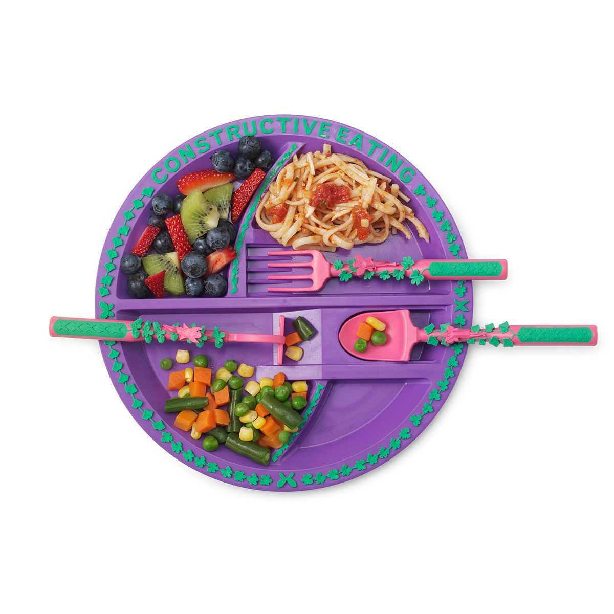 Kids Eat Right - Kidseating.jpg