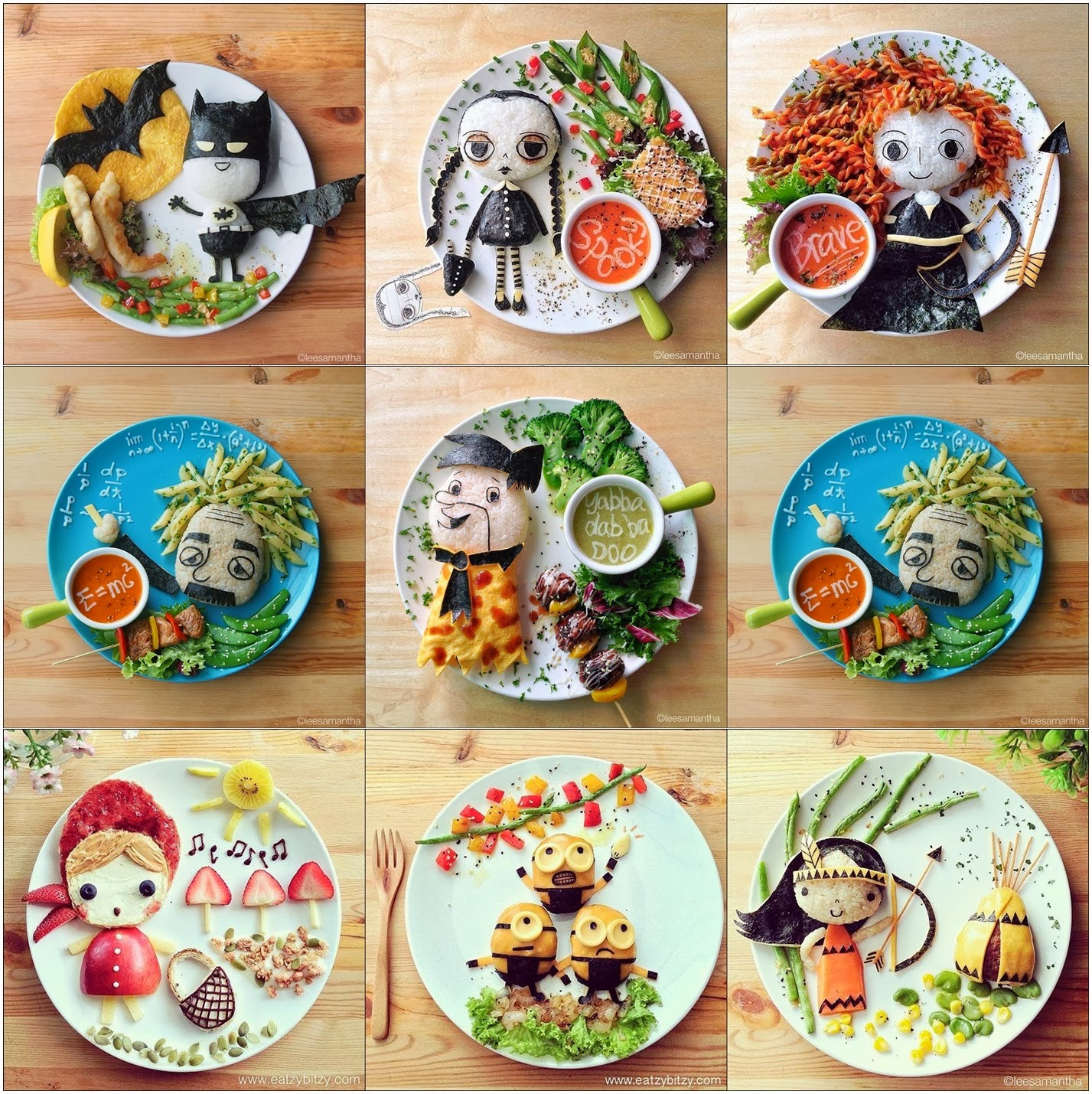 Kids Eat Right - Food-Art-Ideas-that-Kids-Love .jpg