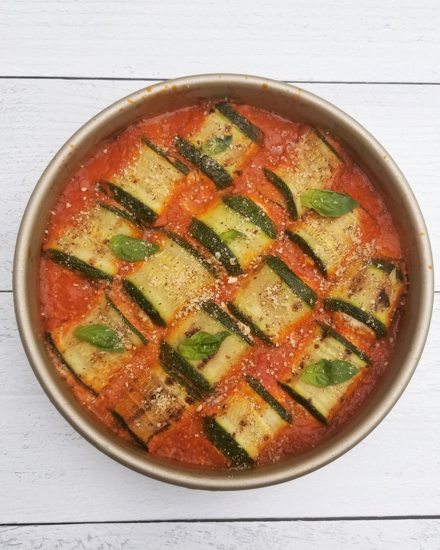 An Alternative To Cheese - Zucchini Involtini.jpg