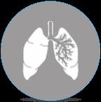 Lung Disease Doctor East Sydney