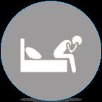 Sleep Problems Advice, Bondi