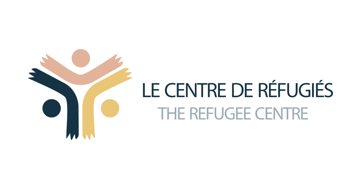 Incorporation   The Canadian Refugee Initiative (The Refugee Centre) is a registered Non-profit with the Province of Quebec.   Constitution   Our constitution can be   found by clicking the button below