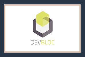 DevBlocbutton.png