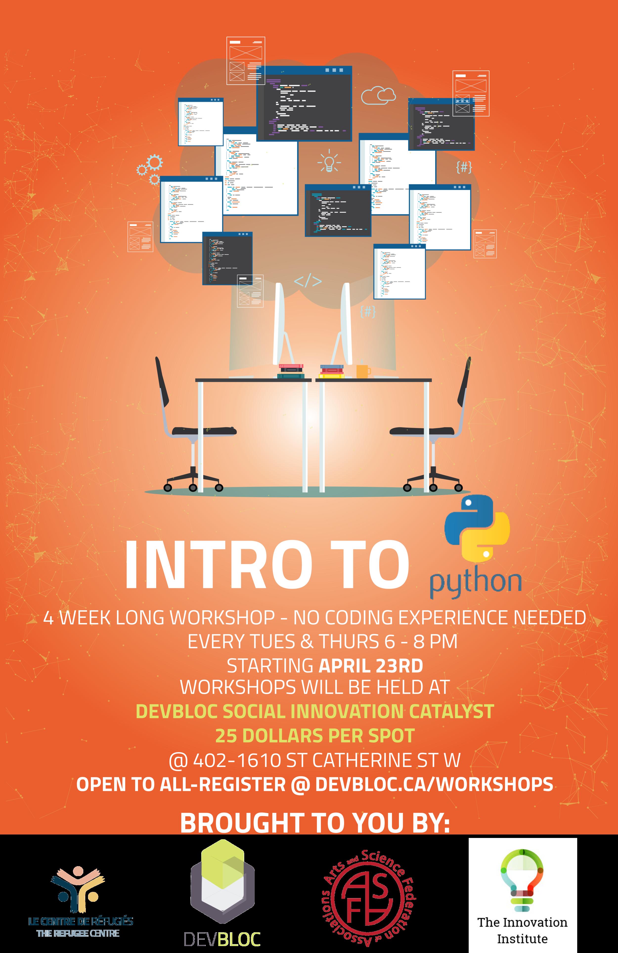 Python-Workshop-April-23rd.png