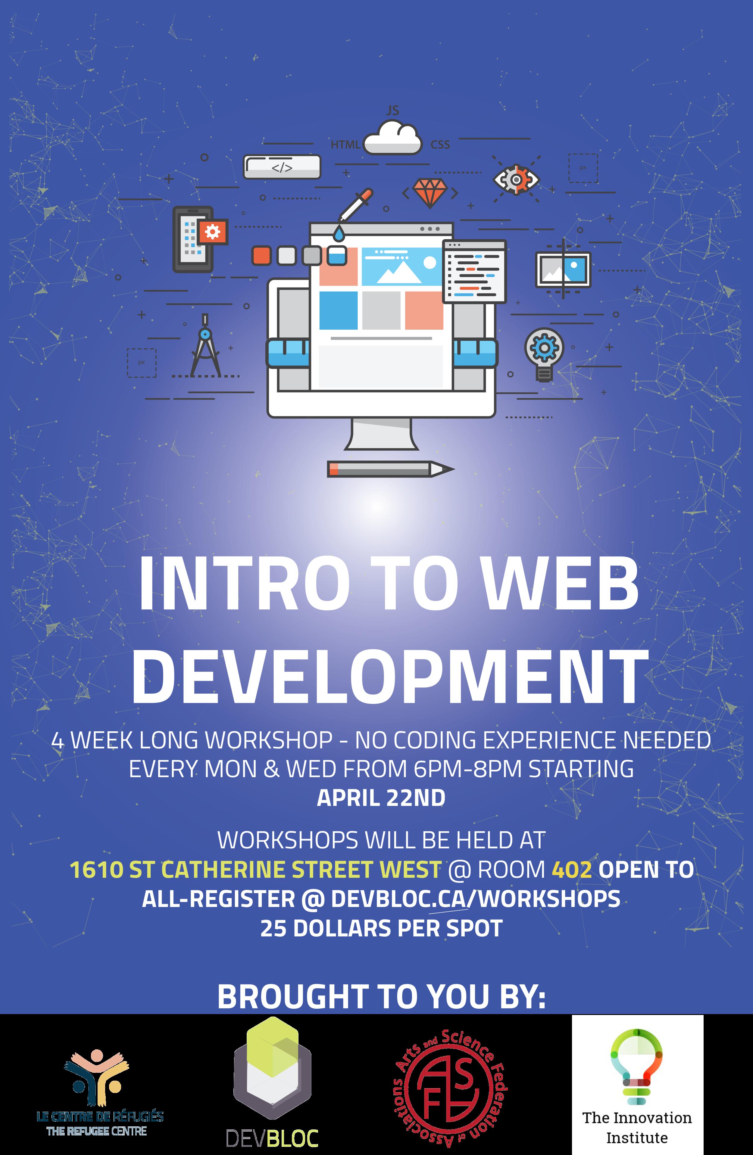 WEB-Workshop-April-22nd (1).png