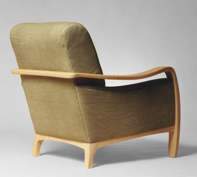 Erick Arm Chair - back view.jpg