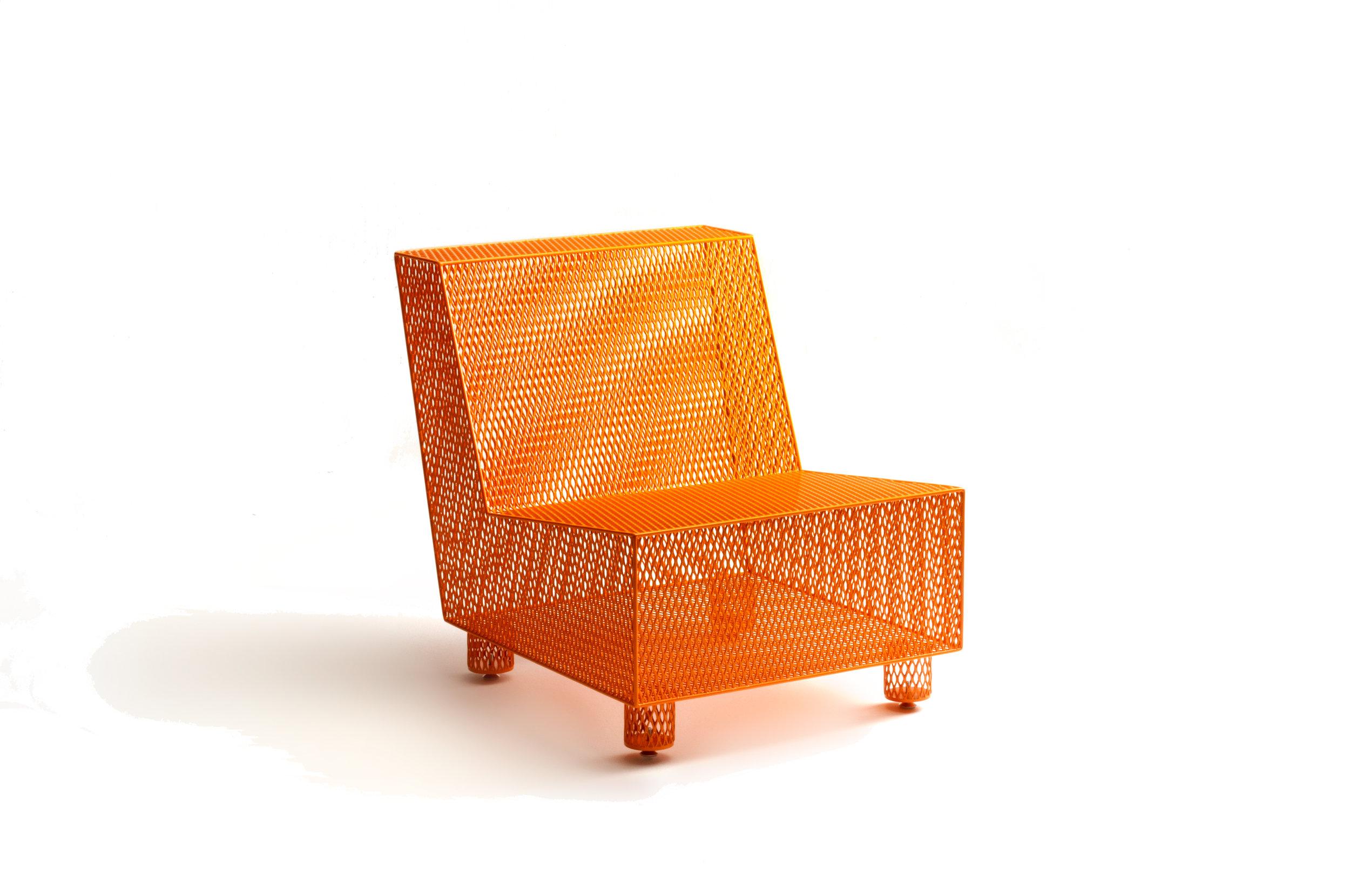 35_orange_dns.jpg