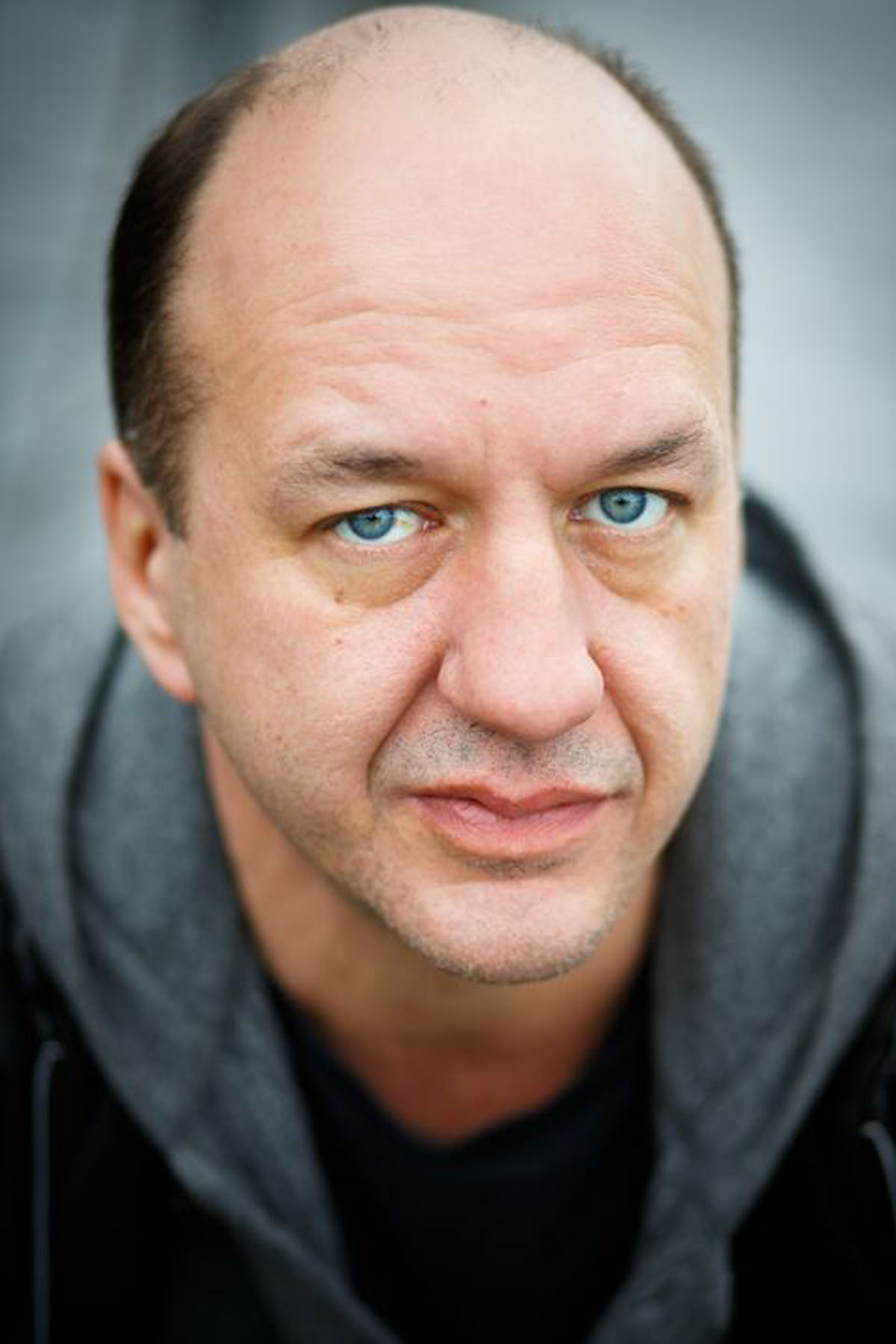 ALEX TONDOWSKI