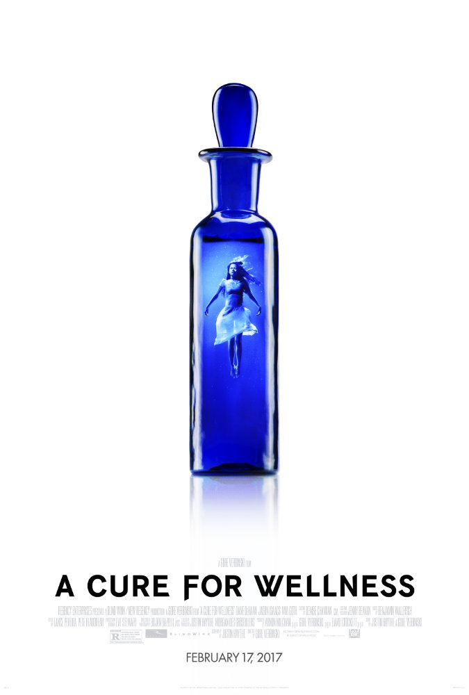 cure wellness.jpg