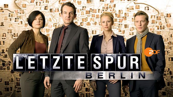 1 Letzte Spur Berlin.jpg