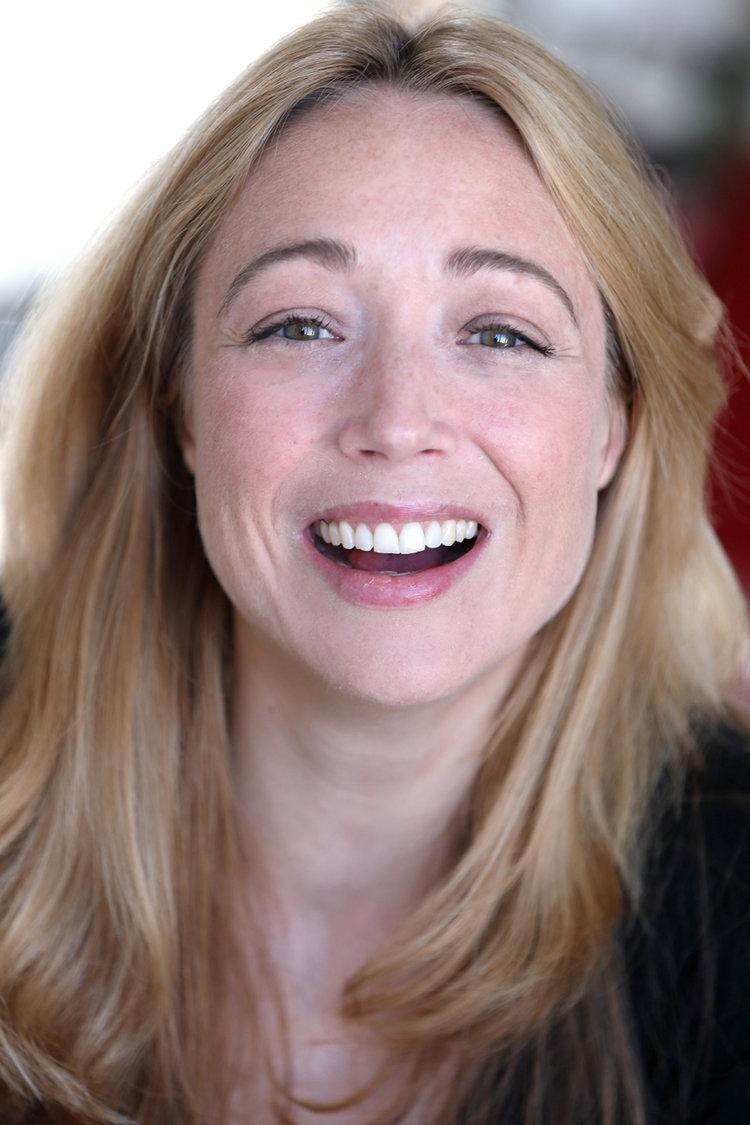 Charlotte Roustang 1.jpg