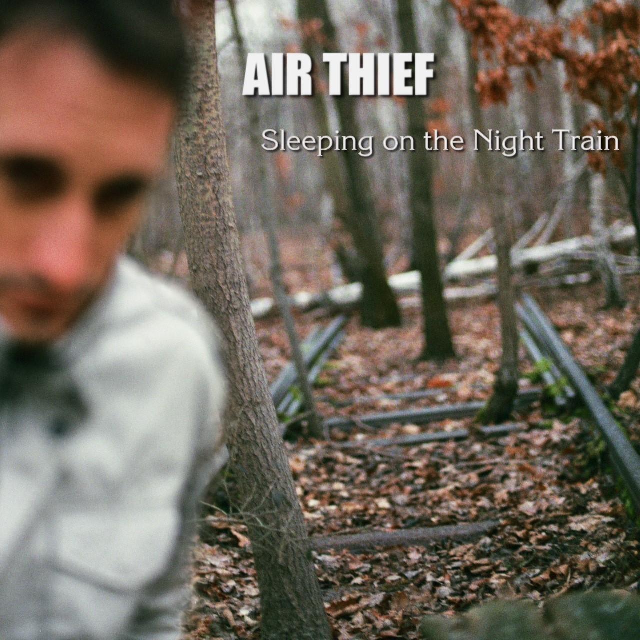 Air Thief.jpg