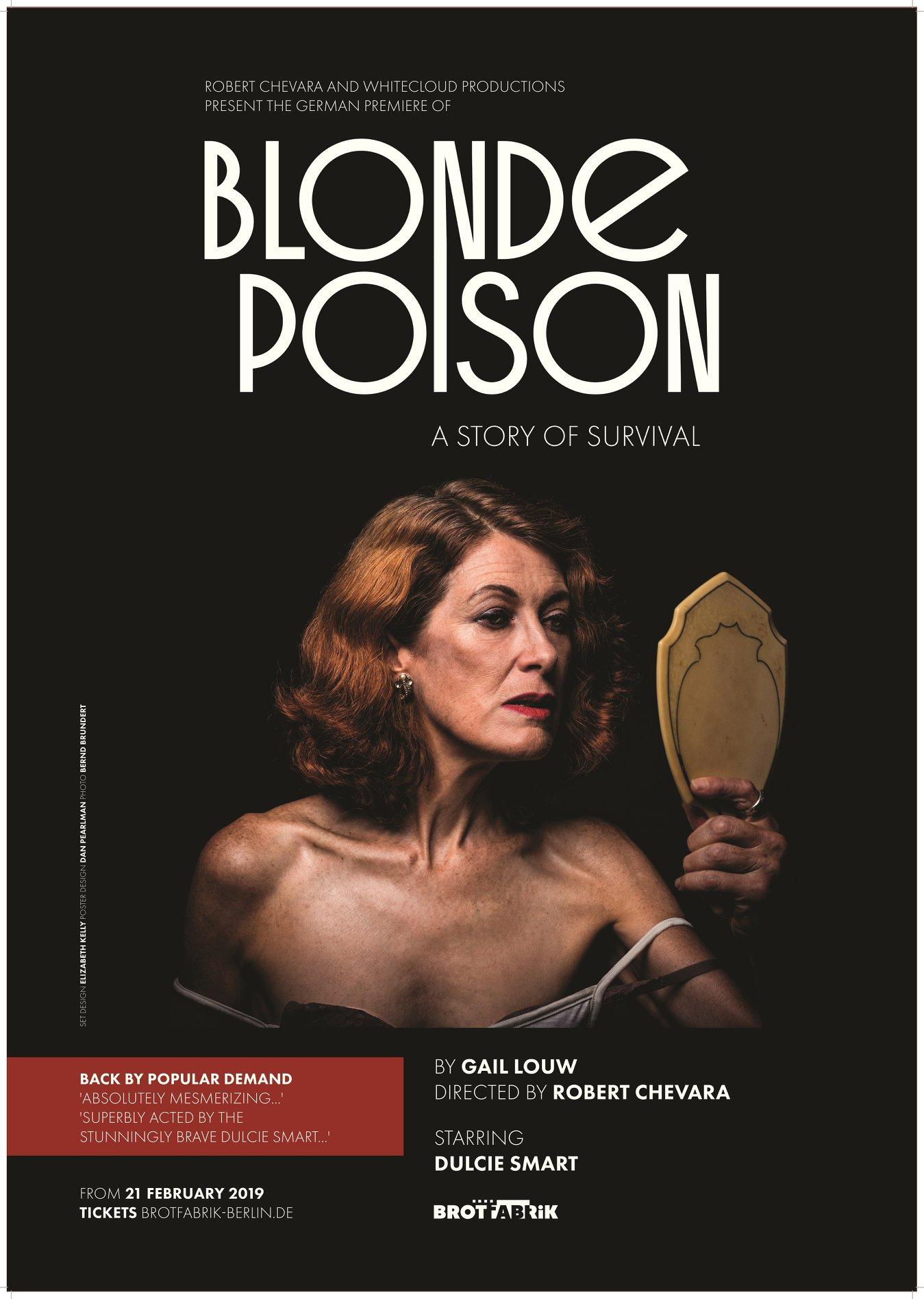 Blonde Poison.jpg