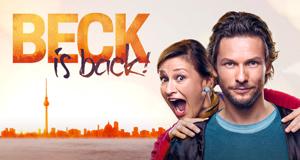 beckisback.png