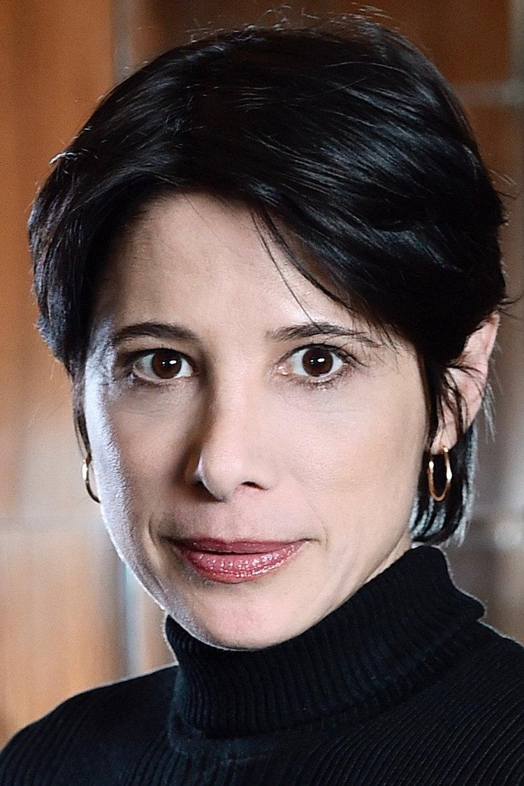 Isabella Parkinson.jpg