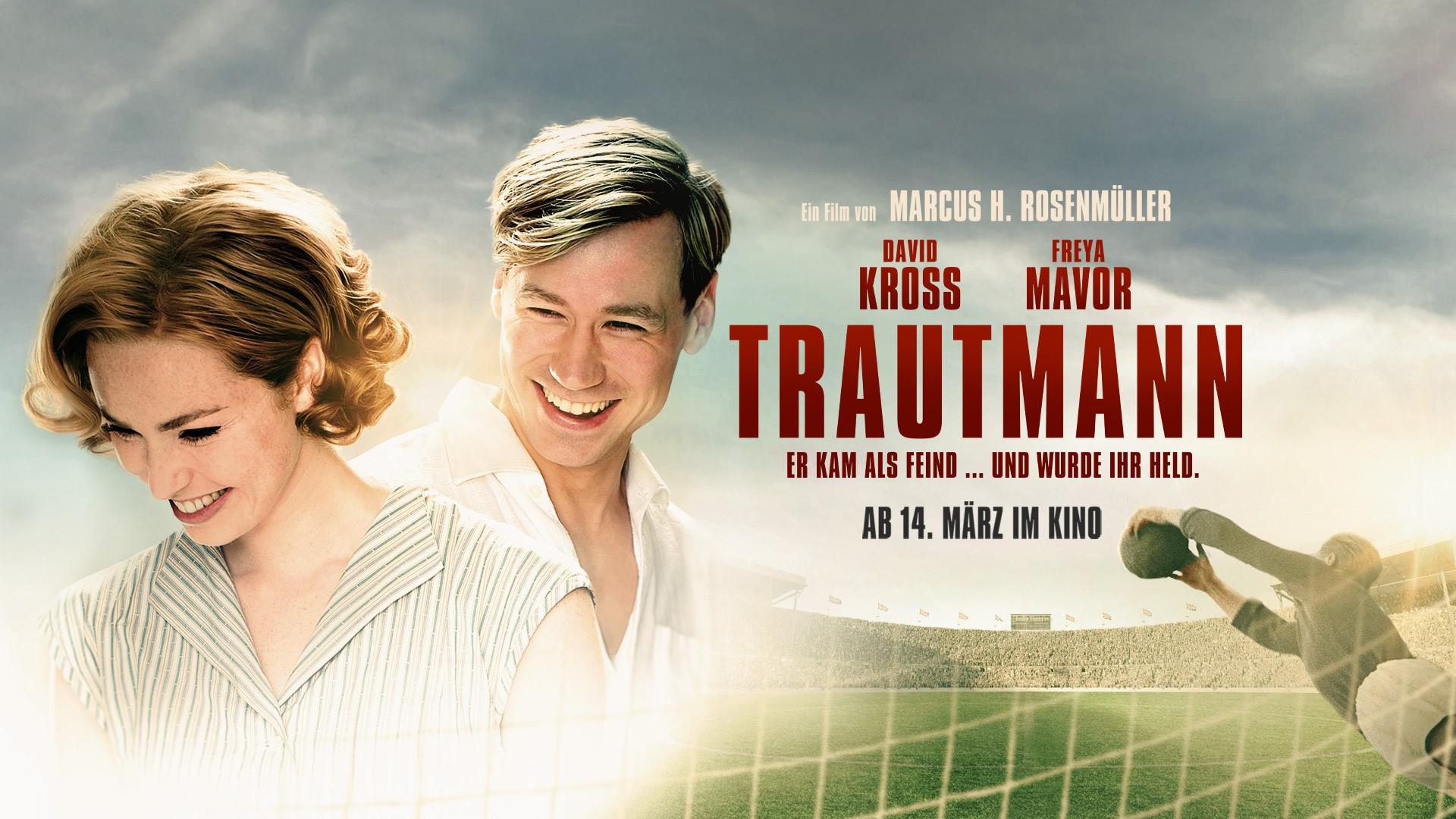 Trautmann.jpg