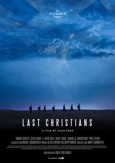 last christians.jpg